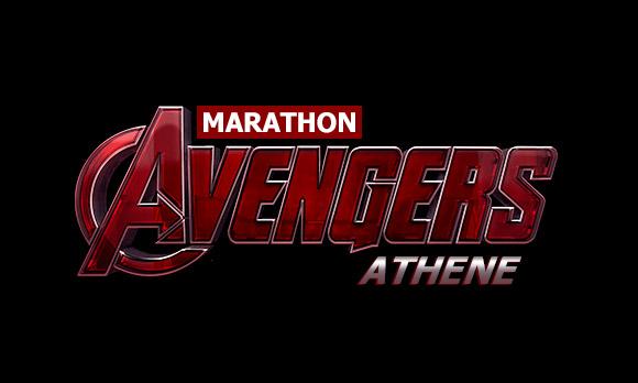 Le Club Esports Gameward: Opération Avenger Athenes Ce Week-enk Avec Zerator