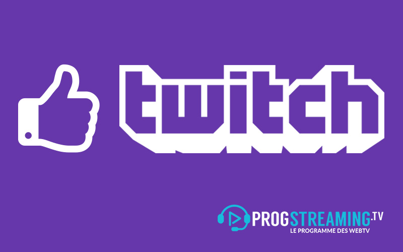 Comment attirer plus de viewers sur votre stream Twitch ?e