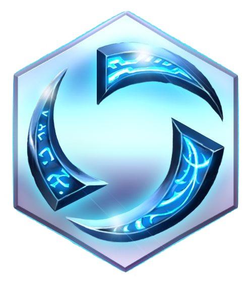 Image Result For Og Gaming Logo