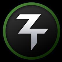 télécharger logo zerator