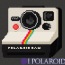 Logo - I_Polaroid