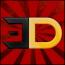 Logo - ElreD34