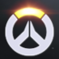 Logo - PlayOverwatch