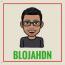 Logo - BlojahAdN