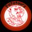 Logo - Patatours