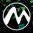 Logo - Madcorps_TV