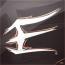Logo - Evogamefr