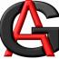 Logo - Gamer Ardennais