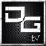 Logo - Dil Gaya TV