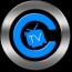 Logo - CooldownTV