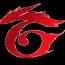 Logo - Garena