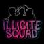 Logo - Illicite Squad