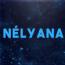 Logo - miss_nelyana