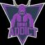Logo - AddicTeSportTV