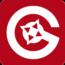 Logo - GamerOriginTV