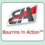 Logo - Web TV B!A