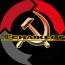 Logo - Restart eSport