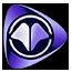 Logo - MilleniumTV1
