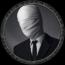 Logo - twitch.tv/faceless_beauty