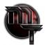 Logo - AIZA
