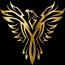 Logo - phenix83fr