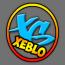 Logo - XebloTV