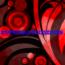 Logo - Superalexisdu59