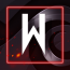 Logo - Westredgaming