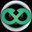 Logo - AuranaTV