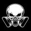Logo - Armyt3k
