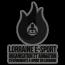 Logo - Lorraine E-Sport