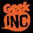 Logo - GL_Geekinc