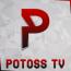 Logo - PotossTV