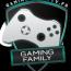 Logo - Gaming Family