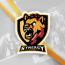 Logo - SYNERGY_WEBTV