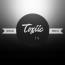 Logo - toxiictvofficial