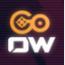 Logo - GO Overwatch