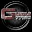 Logo - El-guigui