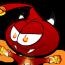 Logo - Hellstrif