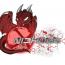 Logo - NidhoGG e-sport