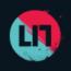 Logo - Oliiten