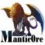 Logo - Mantic0reTV