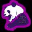 Logo - Yzoa TV