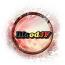 Logo - BloodJF