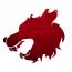 Logo - DreamEvoTV