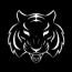 Logo - kayept