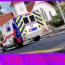 Logo - AMR GAMING