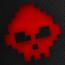Logo - Warlegend.net