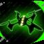 Logo - presop6