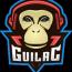 Logo - Guilac